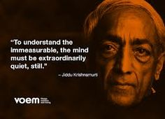 ~Jiddu Krishnamurti~  to be still enough to notice the stillness in a flower one digests the flower with eyes and heart and imagination until it burns an image into our soul ... then click or not the shutter