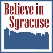 Syracuse is a city on the rise. That fact is evidenced by incremental progress, bit by bit, our community is making a comeback. Here are some headlines of news articles that make this fact clear.