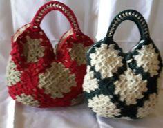 Lady's handbag - by Ashlea's Designs