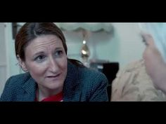 Adult Financial Abuse - Gwent Safeguarding - YouTube