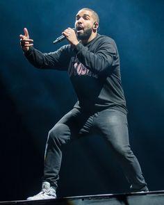 DOWNLOAD MP3: Drake  Sweeterman (Remix)