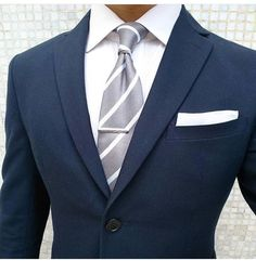 What Everyone Needs To Know About Men's Suits - Best Suits For Men, Cool Suits, Buy Suits, Sharp Dressed Man, Well Dressed Men, Mens Fashion Suits, Mens Suits, Suit Men, Fashion Mode