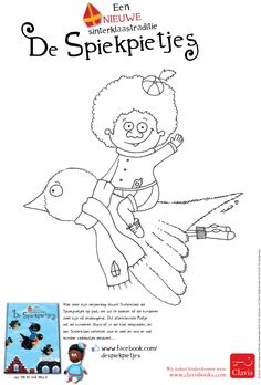 116 Beste Afbeeldingen Van Kleurplaten Babies Baby Room Decor En Bibs
