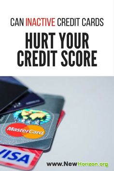 credit cards worth the risk essay Some companies offer social reward programs to those, who have credit cards, so a person can get a 1-5% cash return from the money spent on certain product and service categories or pay with a credit card in certain stores (ausubel, 1991.