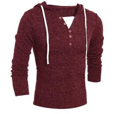 Sweater Men 2017 Brand Pullovers Casual Fashion Sweater Hooded Loose Fit Knitting Mens Sweaters Man Pullover Men S