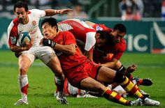 rugby tackle - Search-results Search