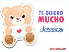 tarjetas-de-amor-para-Jessica-2.jpg (600×450)
