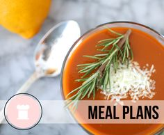 ::meal planning is easy, just follow the bombshell body 7 day meal plan::