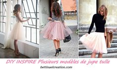Pinterest Jupes En Du Meilleures Les 88 Images Femme Tableau Sur WOqB8fBn