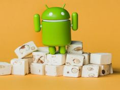 Android One Vs Android: What are the major differences            Android One Vs Android: What are the major differences   Features GizBot Bureau    Published: Friday, September 8, 2017, 18:00 [IST]     After a long gap, Google's Android One made it's come back in the Indian market with Xiaomi Mi A1 in India. As per the company, this smartphone will be upgraded till Android P and comes with just three pre-installed apps -- camera, Mi Store shopping portal, and Mi Remote app. Stay tuned to…
