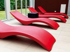 UPPER PANAMA - Prodotti - Cloe | Myyour - arredamento di design