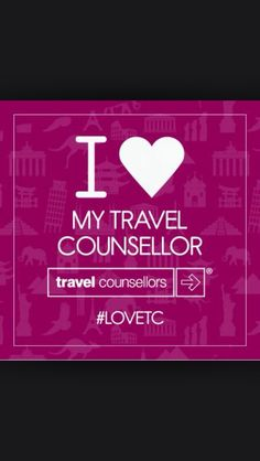 www.travelcounsellors/lizzie.adamson-brown