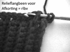 Hekel Idees: Gratis Patroon: Vingerlose Handskoene. Afrikaans, Crochet Projects, Crochet Patterns, Crochet Pattern, Crochet Tutorials, Crocheting Patterns, Crochet Stitches Patterns