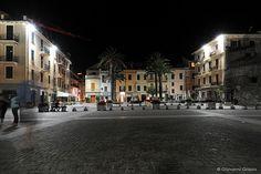 NOTTE A CERIALE by Giovanni Grasso, via Flickr
