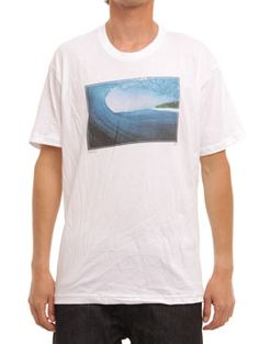 Surf Ride Looking Out 15 T Shirt #surfride www.surfride.com
