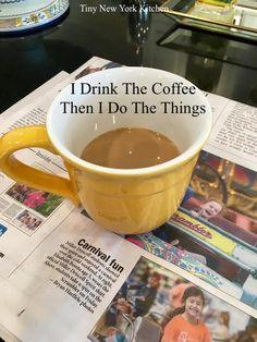 http://www.tinynewyorkkitchen.com/morning-coffee/