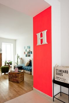 neon-effekt-vaeg-maling-bolig-indretning