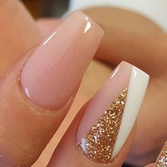 Up close and personal with thenailboss #notpolish good afternoon everyone!