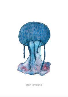 A5, Jellyfish