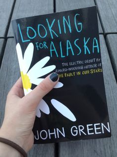 The most amazing book i have ever read!