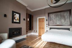Ein Zimmer Wohnung Einrichten