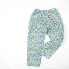 Pantalon Brune ★ 50% ★