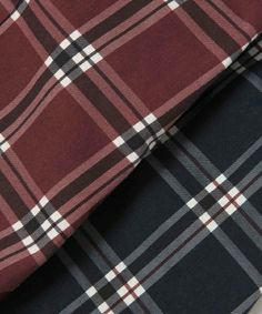【セール】HEアソートダイケイスカート 729616(スカート)|Heather(ヘザー)のファッション通販 - ZOZOTOWN
