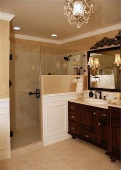 1000 Images About Before After On Pinterest Before