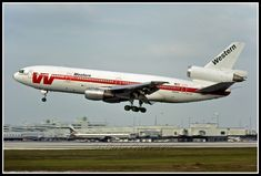"""https://flic.kr/p/gdeYJt 