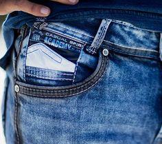 Men's Clothing Online   Denim   Shirts   T-Shirts  Trousers   Joggers   Mufti…