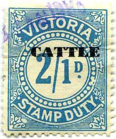 Victoria Revenue Stamp Catalogue Stamp Catalogue, Stamp Collecting, Postage Stamps, Ephemera, Nostalgia, Victoria, Money, Prints, Stamps