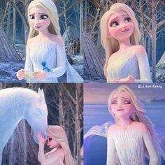 Disney And Dreamworks, Disney Pixar, Disney Characters, Disney Princess Frozen, Elsa Frozen, Arte Disney, Disney Love, Inspektor Gadget, Disney Crossovers