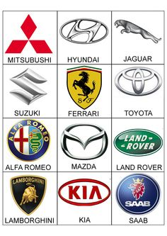 Pro Štípu: Doprava Alfa Alfa, Hot Wheels Party, Cute Stitch, Montessori Materials, Car Brands, Education, Petra, Recycling, Study