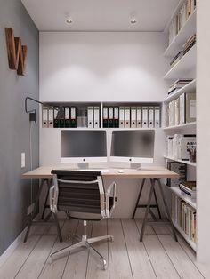 photo 10-arquitectura-reformas-decoracion-valencia-macarena_gea_zpsc83adc0b.jpg