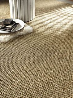 1000 ideas about tapis jonc de mer on pinterest salons and decoration - Jonc de mer saint maclou ...