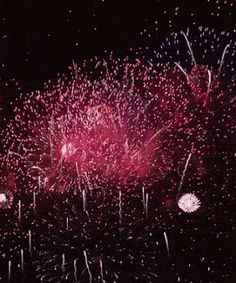 fireworks of july america happy independence day Fireworks Animation, Fireworks Gif, Fireworks Pictures, 4th Of July Fireworks, 4th Of July Gifs, Happy Fourth Of July, Gif Animé, Animated Gif, Gif Silvester