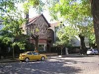 Image result for belgrano buenos aires