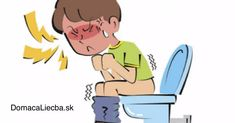 How to Get Rid of Constipation? How to get rid of constipation. Remedies to treat constipation. Natural treatment for constipation. Cure constipation at home. Kids Constipation, Constipation Remedies, Prevent Constipation, Health And Wellness, Health Tips, Women's Health, Bebidas Detox, Top 10 Home Remedies, Natural Remedies