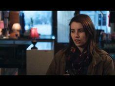 Adult World    English Trailer   - YouTube