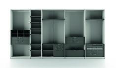 #home #design #interior #interiordesign