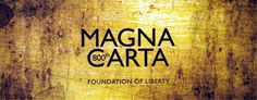 Visited the Magna Carta (Lincoln Cathedral version) today in Bury St Edmunds as they celebrate the 800 anniversary meeting of the barons here, later in year, on St Edmund's day in 1214. By coincidence also day of Parliament passing Habeas Corpus Act in 1679.