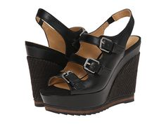 Nine West Wixson - 6pm $69.99