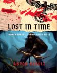 Read Online Lost in Time: Roman Threat/Third Reich Rises.