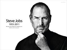 Google Image Result for http://adsoftheworld.com/files/steve-jobs.jpg