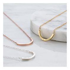 Personalized Eclipse Necklace https://www.amazon.com/Posh-Totty-Designs-Personalized-Necklace/dp/B01MDQSJK8/ref=as_li_ss_tl?s=handmade&ie=UTF8&qid=1478718372&sr=1-71&linkCode=sl1&tag=glifft01-20&linkId=4ecb35a76b048899d19722bf80eb8b0a #giftsformom #christmasgifts #giftsforher