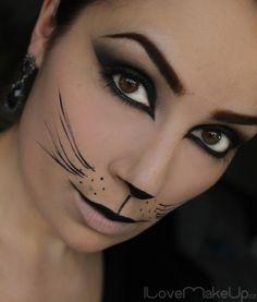 makeup motylie oci - Hľadať Googlom