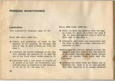 Lambretta 48 Manual 22