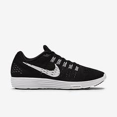 Nike LunarTempo Men's Running Shoe