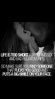 Eternal Love Quotes, Sexy Love Quotes, Soulmate Love Quotes, Naughty Quotes, Romantic Love Quotes, Love Quotes For Him, Kinky Quotes, Sex Quotes, Seductive Quotes