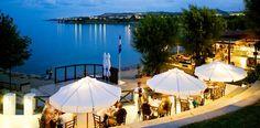 Nämä ovat Kreikan matkailutrendit juuri nyt!